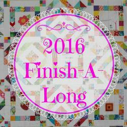 2016FAL-button