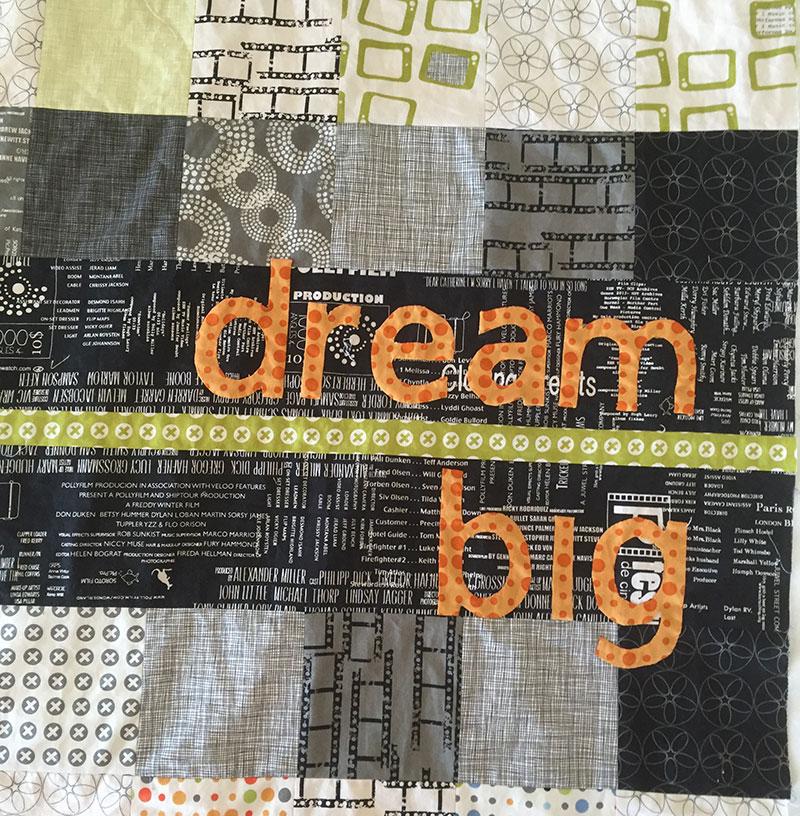 dreambigblog