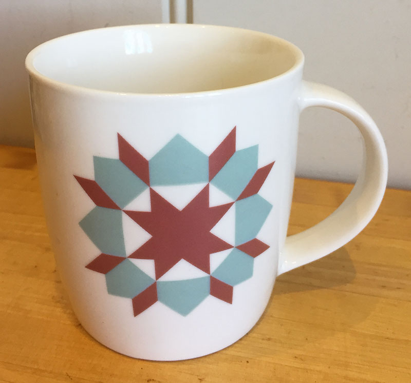 2017 sewing cups now available to order