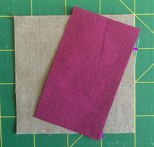 fabricplacement