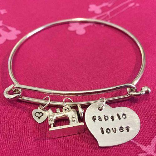 personalised-bracelet-original