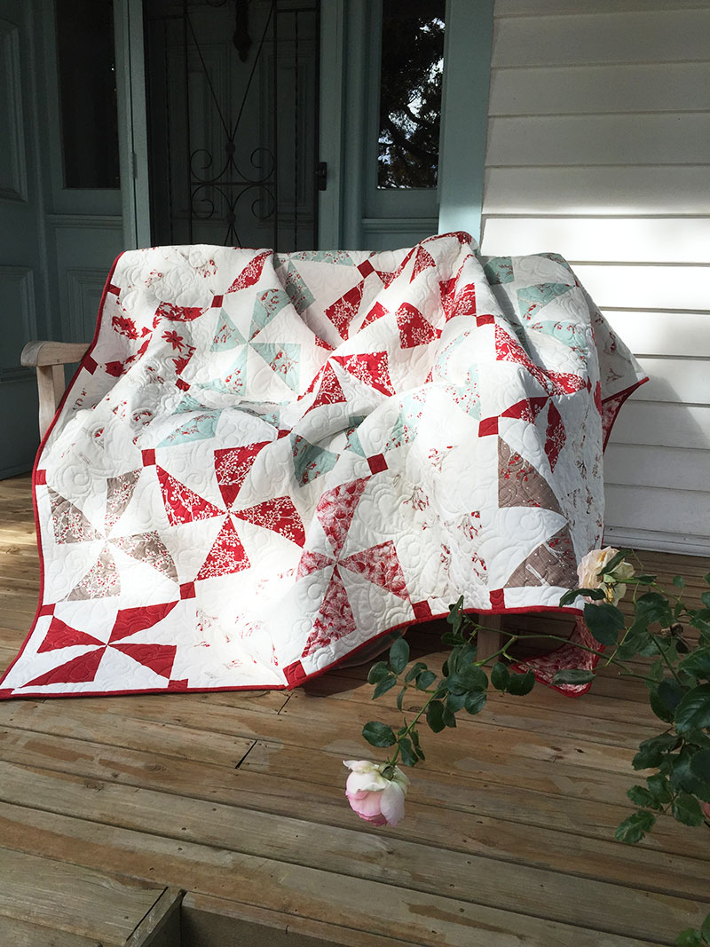 sisterquiltfinished