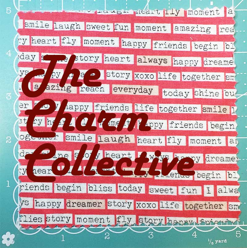 The Charm Collective 2019