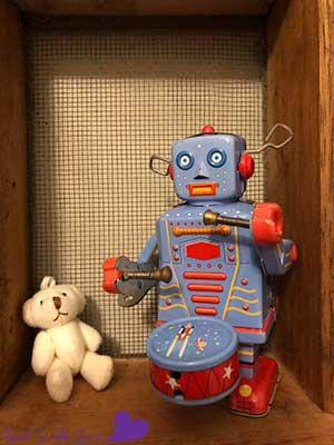 SWLrobot3