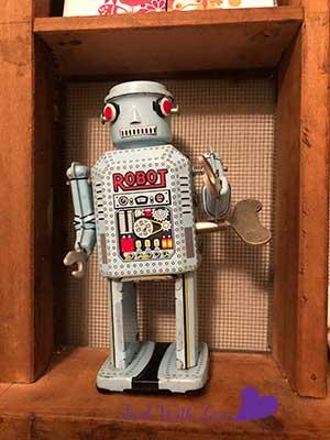 SWLrobot4