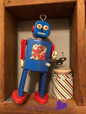 SWLrobot6