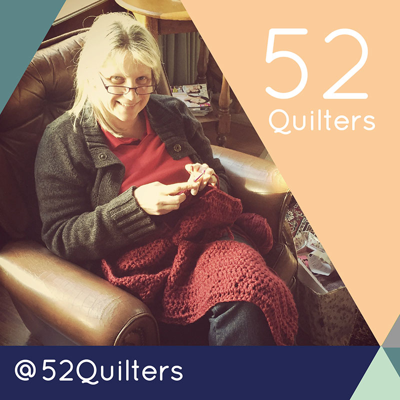 52Quilters