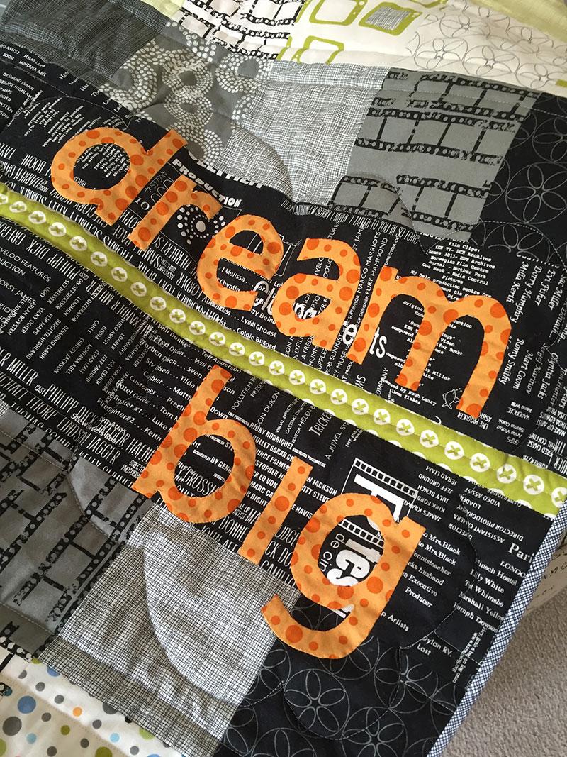 dreambigcloseup