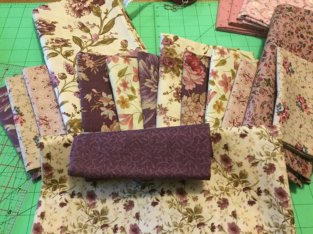 xmas-2014-fabric-pull
